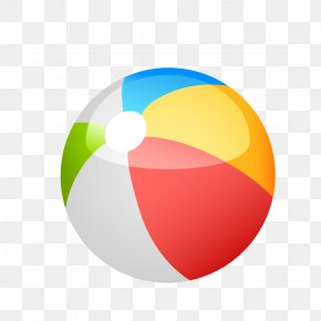 Ball - Ball Toy Designer PNG
