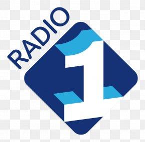 Internet Radio Vintage - Clip Art Internet Radio Logo Image Vector Graphics PNG
