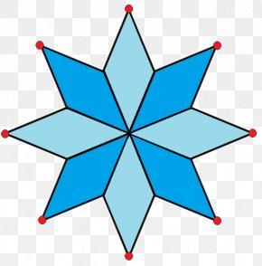 Angle - Octagram Octagon Star Polygon Angle PNG