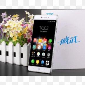 Smartphone - Smartphone Samsung Galaxy Note II Feature Phone 4G ZTE PNG