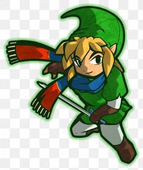 Oyama - The Legend Of Zelda: The Wind Waker Hyrule Warriors Link The Legend Of Zelda: Ocarina Of Time Video Games PNG