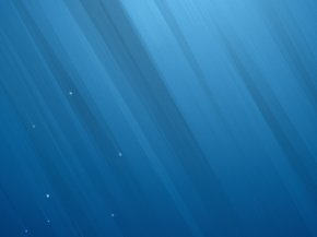 Wallpaper - Blue Aqua Azure Turquoise Teal PNG