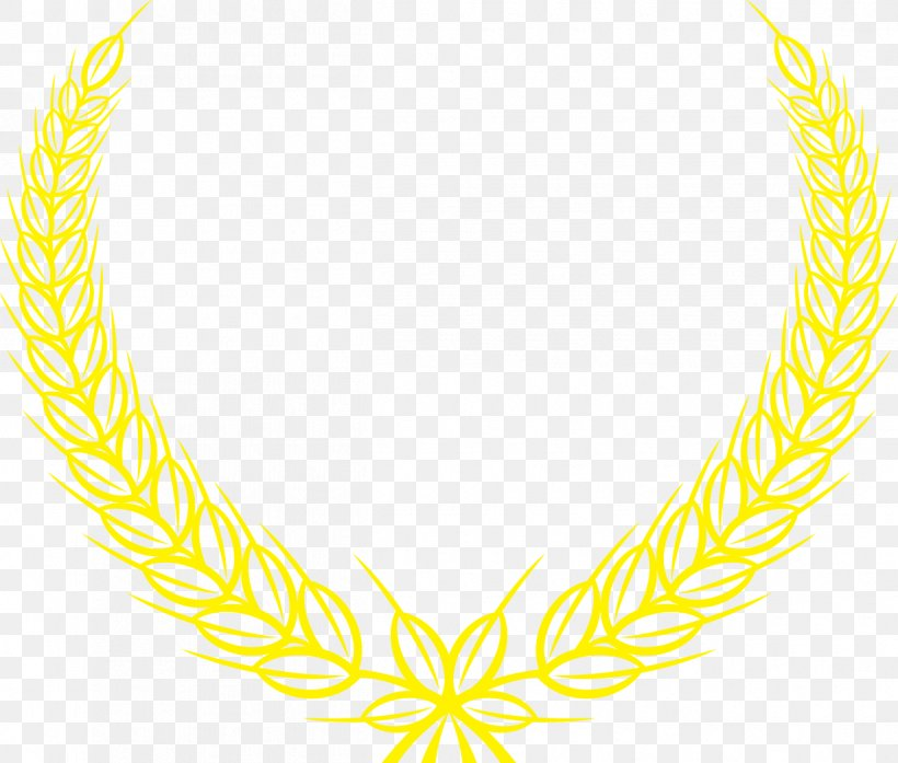 Clip Art Line Body Jewellery Pattern, PNG, 1250x1063px, Jewellery, Body Jewellery, Body Jewelry, Text Messaging, Wing Download Free
