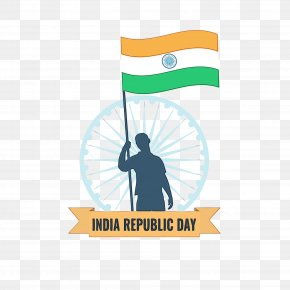 Logo August 15 - India Independence Day Republic Day PNG