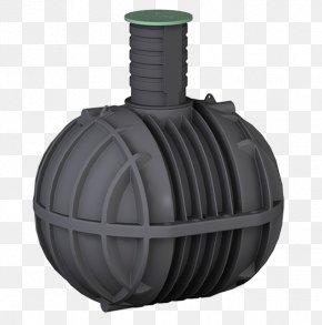 Water - Water Storage Underground Storage Tank Water Tank Rain Barrels PNG