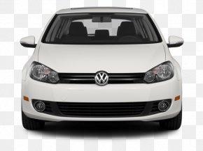 2013 Volkswagen Golf - 2010 Volkswagen Golf 2013 Volkswagen Golf Car 2012 Volkswagen Golf PNG
