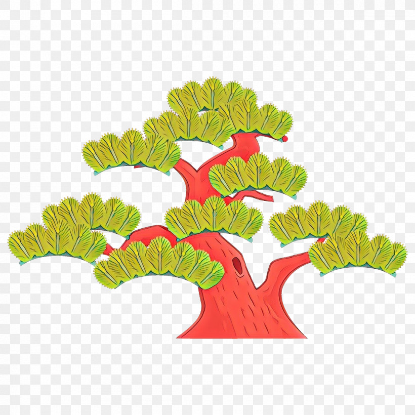 Green Leaf Tree Plant Grass, PNG, 1200x1200px, Green, Grass, Leaf, Plant, Plant Stem Download Free