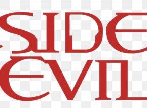 Resident Evil 6 Resident Evil 7: Biohazard Chris Redfield Albert Wesker  Claire Redfield, jake, miscellaneous, tshirt, video Game png   Klipartz
