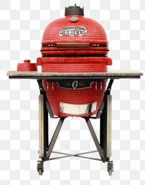 Barbecue - Barbecue Gourmet Guru Grill Original Grill Grilling Kamado Cooking PNG