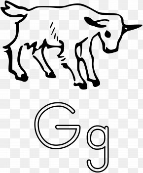 Goat - Boer Goat Anglo-Nubian Goat Pygmy Goat Goat Simulator G Is For Goat PNG
