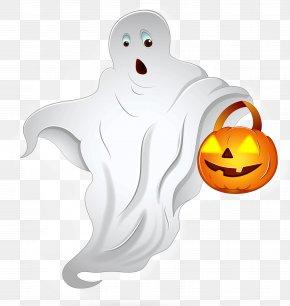 Baptism - Halloween Costume Ghost Jack-o'-lantern Clip Art PNG