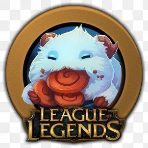 League Of Legends - League Of Legends Champions Korea Riot Games Video Game Ahri PNG