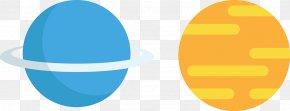 Aicha - Logo Font Product Design Desktop Wallpaper PNG