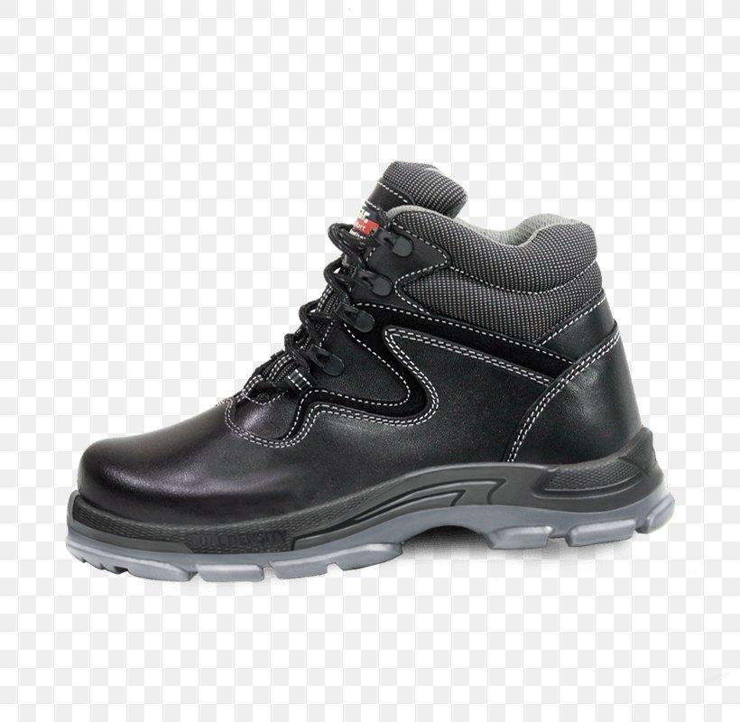 Sneakers Steel-toe Boot Shoe Air Jordan