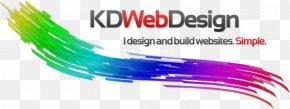 Web Design - Web Development Phil's Bait And Tackle Web Design Logo PNG