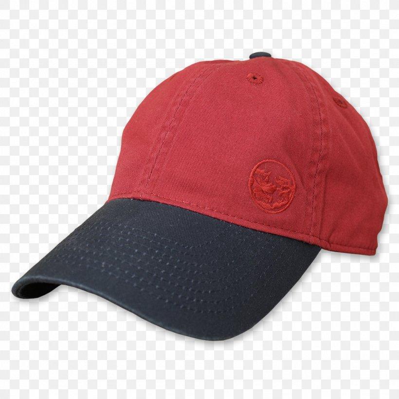 Baseball Cap Headgear Hat, PNG, 1024x1024px, Cap, Baseball, Baseball Cap, Hat, Headgear Download Free