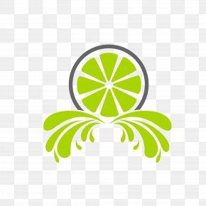 Hill Farm Logo Design Logo Free Download Fig. - Juice Royalty-free Lemon Orange PNG