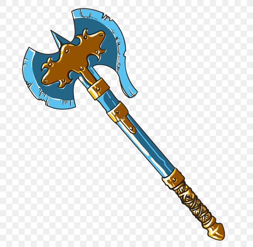 Axe Google Images Download Weapon, PNG, 715x800px, Axe, Cartoon, Cold Weapon, Google Images, Search Engine Download Free