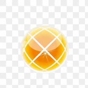 Ball Material - Computer Graphics Euclidean Vector PNG