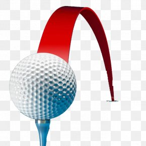 Golf - Golf Ball PGA Championship Golf Stroke Mechanics Golf Course PNG