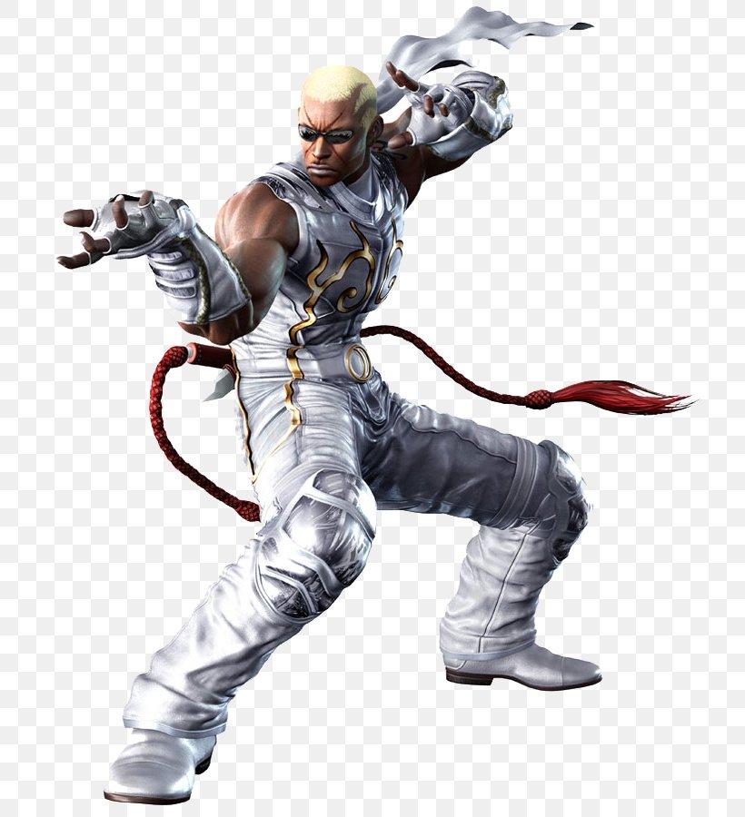 Tekken 5 Dark Resurrection Tekken 6 Raven Png 730x900px Tekken