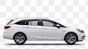 Vauxhall Astra Sports Tourer Vauxhall Motors Car Opel PNG