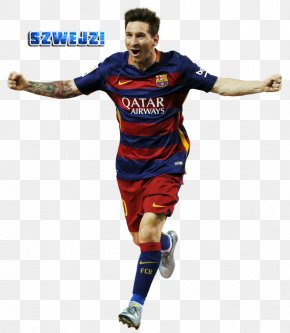 Lionel Messi Image - FIFA World FC Barcelona Clip Art PNG