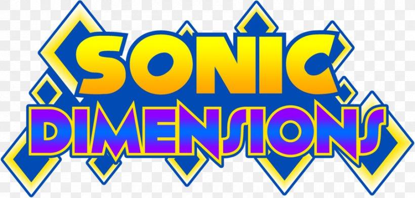 Sonic The Hedgehog Logo Vector The Crocodile Sonic Forces Sonic Rush Png 900x430px Sonic The Hedgehog