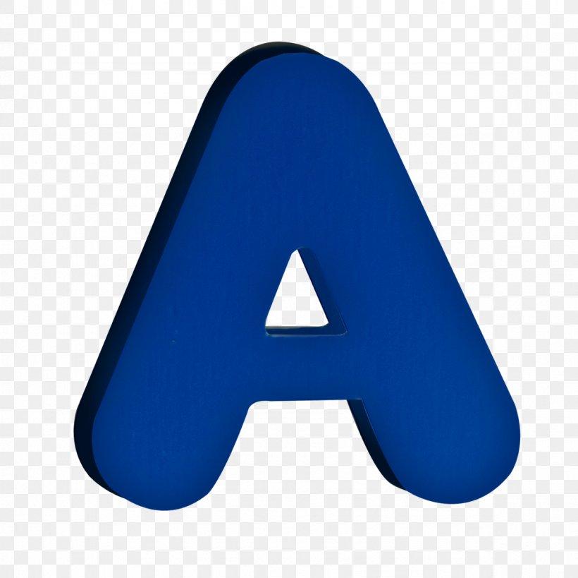 Blue 3d Computer Graphics Letter Png 1181x1181px 3d