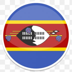 Flags Of The World - Flag Of Swaziland Swazi People National Flag PNG
