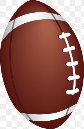 Baseball Vector Material - Liga Portuguesa De Futebol Americano European Football League Primeira Liga American Football Ball Game PNG