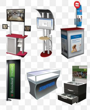Creative Sale Banners - Point Of Sale Display Sales Advertising PNG