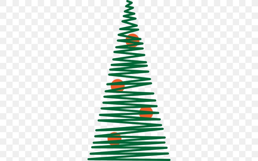 Christmas Tree Chelyabinsk Spruce Photo Shoot Christmas Ornament, PNG, 512x512px, Christmas Tree, Chelyabinsk, Christmas, Christmas Decoration, Christmas Ornament Download Free