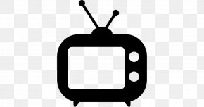 Television Show Television Advertisement PNG