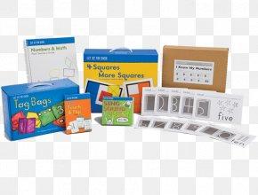 School - Pre-kindergarten Pre-school Writing PNG