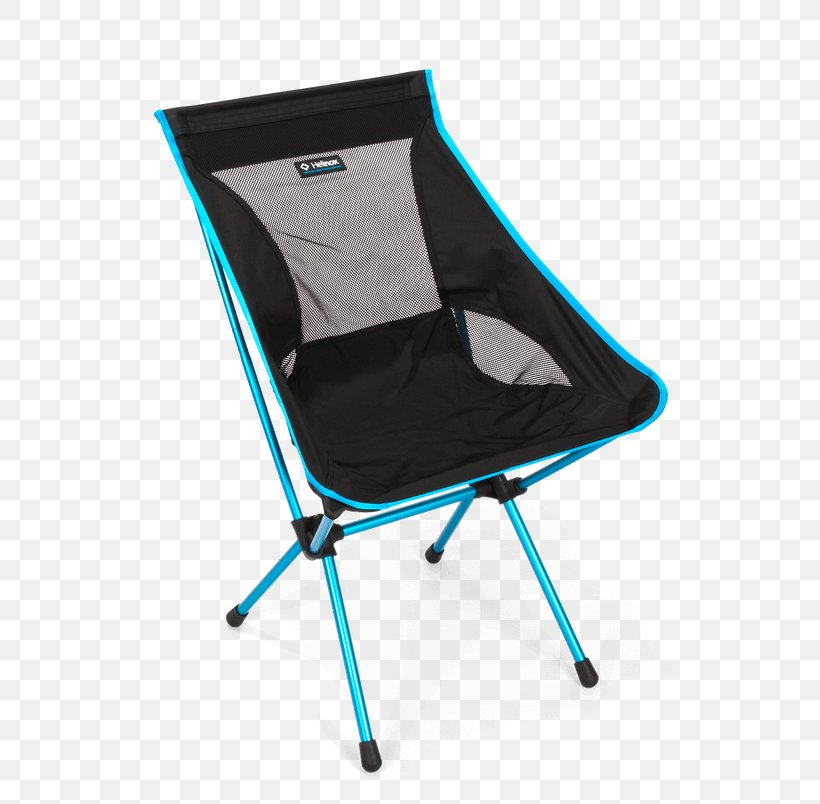 Fabulous Table Folding Chair Camping Furniture Png 600X804Px Table Cjindustries Chair Design For Home Cjindustriesco