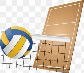 Sports Equipment - Sports Equipment Ball Clip Art PNG