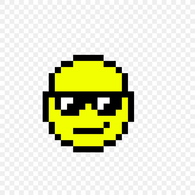 Art Emoji Pixel Art Face With Tears Of Joy Emoji Png