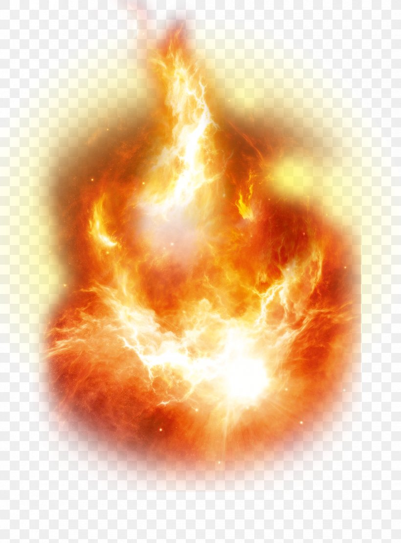 Fire Flame, PNG, 1677x2268px, Fire, Combustion, Explosion, Flame, Heat Download Free
