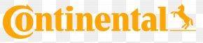 Ktm Text - Logo Continental Trutnov Continental AG Continental Automotive Czech Republic Continental Automotive Systems PNG
