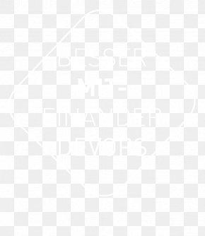 Soohorang And Bandabi United States Of America Black Sweater Mascot Bitcoin PNG