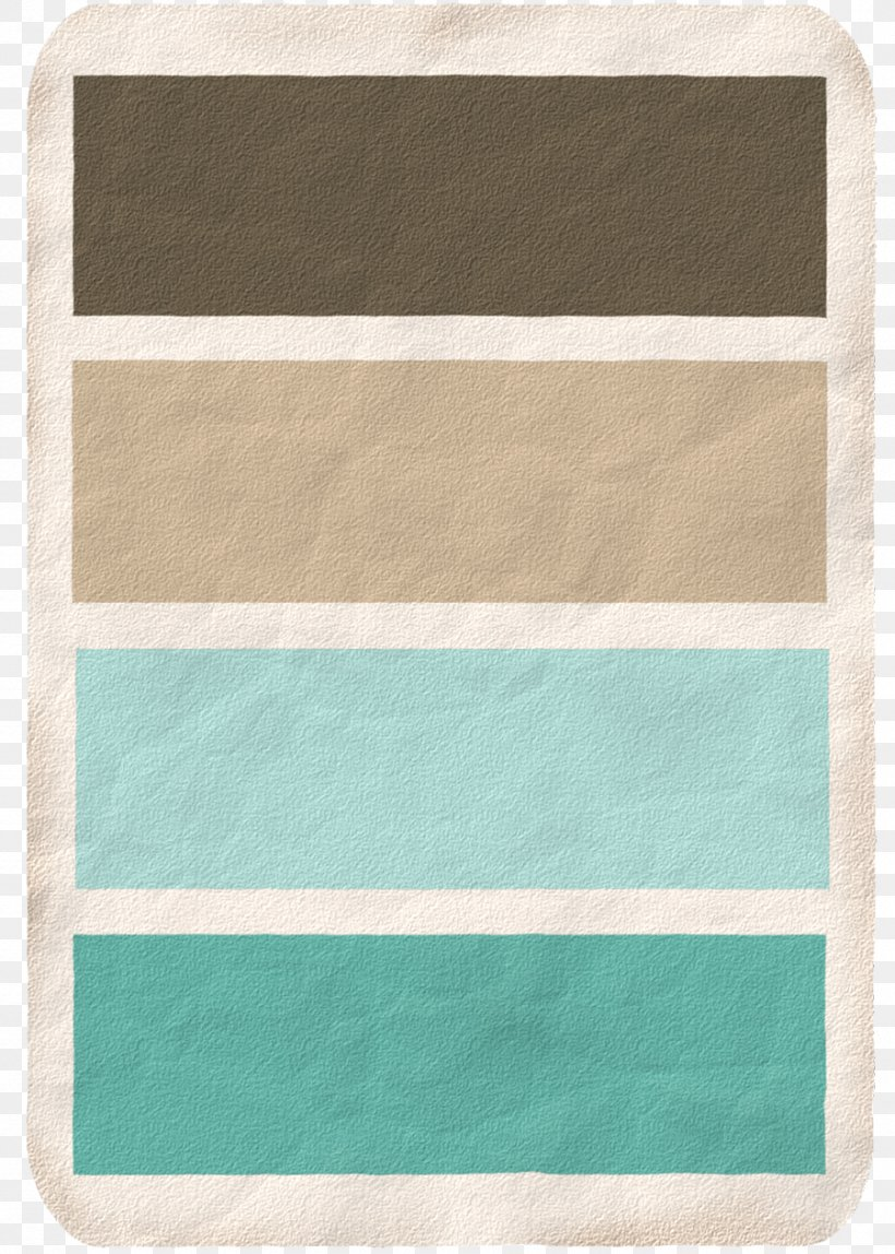 Color Scheme Palette Blue Green Teal Png 900x1260px Color Scheme Blue Bluegray Bluegreen Brown Download Free,Flower Love Beautiful Wallpapers Nature Images Hd