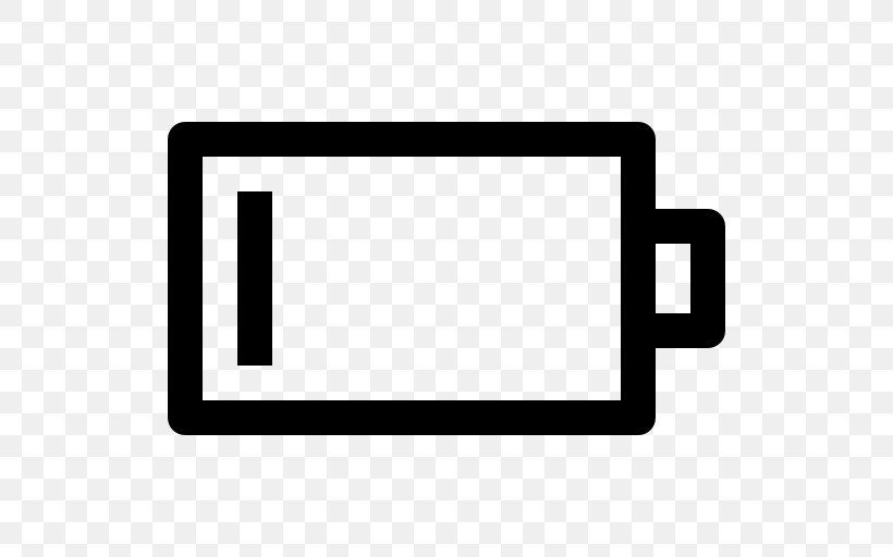 Battery Symbol Circuit Diagram, PNG, 512x512px, Battery, Area, Black,  Brand, Circuit Diagram Download FreeFAVPNG.com