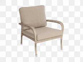 Table - Lounge Table Garden Furniture Couch PNG