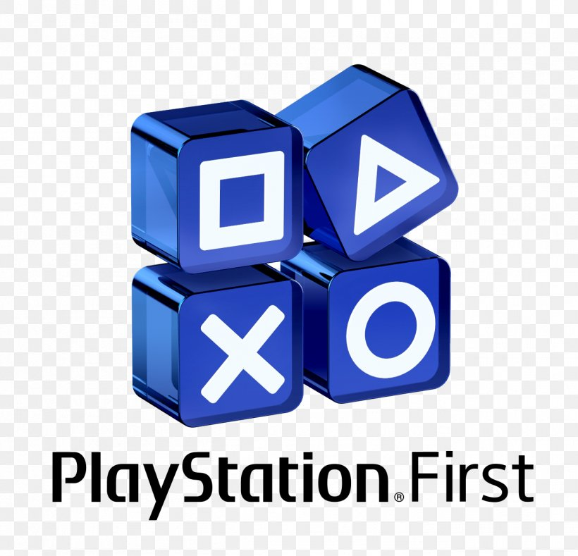 PlayStation 4 PlayStation 3 Video Game Sony Interactive Entertainment, PNG, 1309x1260px, Playstation 4, Apple, Blue, Brand, Computer Software Download Free