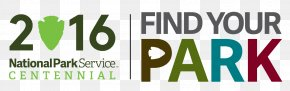Park - Canaveral National Seashore National Park Service National Park Foundation PNG