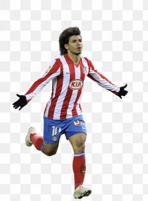 Football - Football Player Sports Argentina National Football Team Team Sport PNG