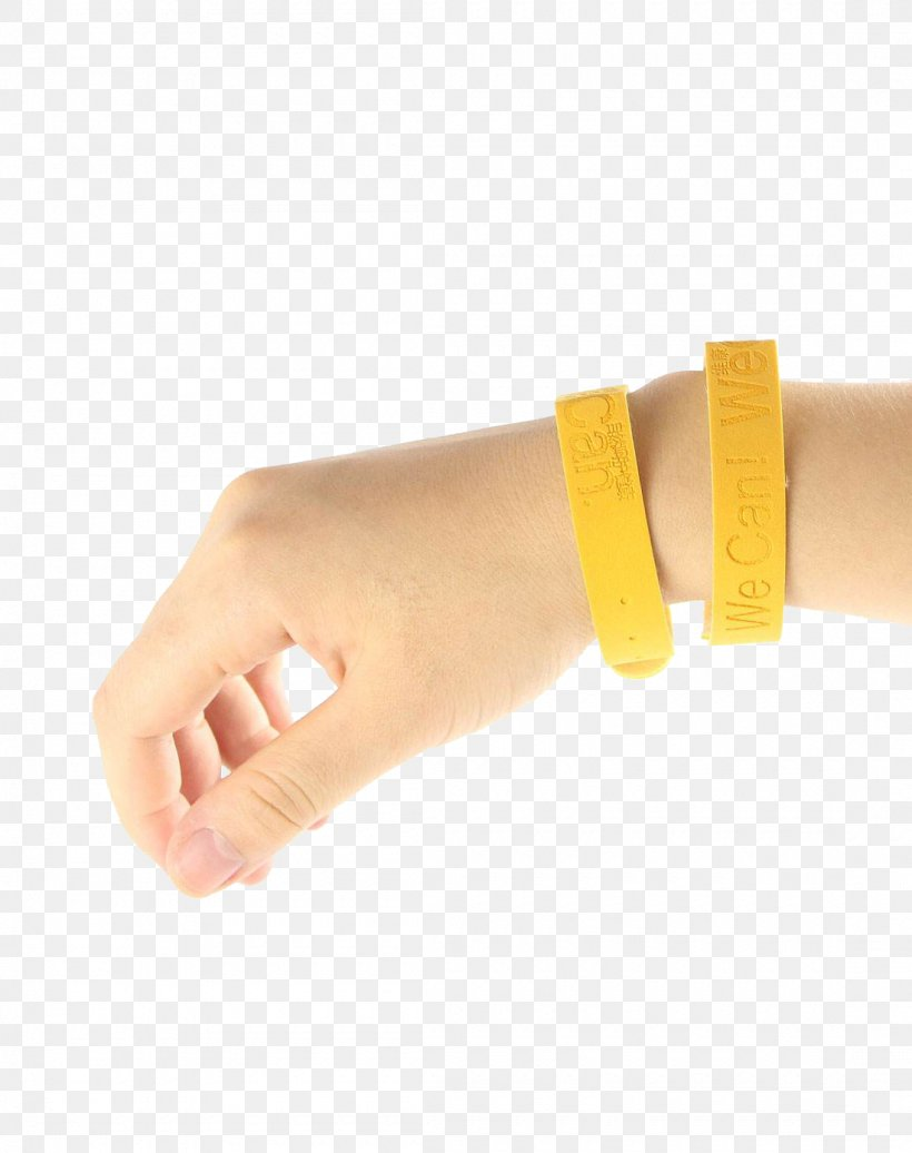 Mosquito Bracelet Wristband Insect Repellent, PNG, 1100x1390px, Mosquito, Arm, Armband, Bracelet, Designer Download Free