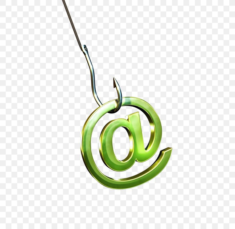 Spear Phishing Email Computer Security SANS Institute, PNG, 600x800px, Phishing, Body Jewelry, Computer Network, Computer Security, Email Download Free