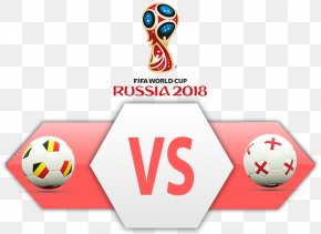 World Cup ENGLAND - 2018 World Cup Final 2014 FIFA World Cup France National Football Team Uruguay National Football Team PNG